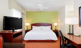 Homewood-suites-anchwhw-KSTN_9890_copy-p10kte
