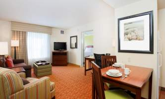 Homewood-suites-anchwhw-QHWN_9898_copy-p10ktg