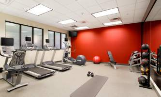 Homewood-suites-anchwhw-fitness-center_9914_copy-p10kti