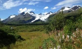 Infinite-alaska-adventures-IMG_1464-p2poti