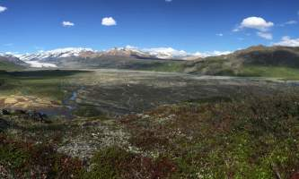 Infinite-alaska-adventures-IMG_4061-p2poxm