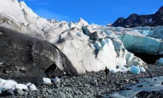 Johnstone-bay-adventure-lodge-IMG_0765_28229-pokdl9