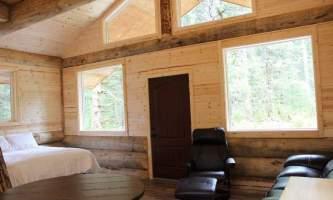 Johnstone-bay-adventure-lodge-IMG_3747-pokdlt