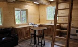 Johnstone-bay-adventure-lodge-IMG_3750-pokdly