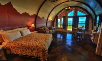 Kenai-peninsula-suites-JOES9142-p6bai6