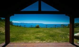 Kenai-peninsula-suites-JOES9219-p6baic