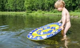 Little-campbell-lake-IMG_3643-niyzmj