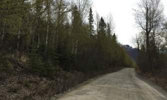 Maud-road-lakes-trail IMG_8333-ov1nsd