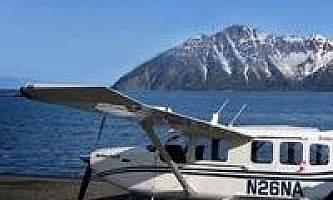 Natron air flightsee main1 ma80i7