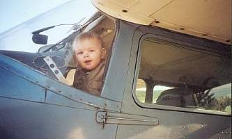 Natron flightseeing6 ma80i7