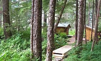Petersburg lake cabin 05 mqicmz