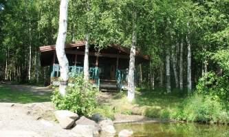 Public use cabins nancy lake cabin 4 alaska org susan monsen p0x1sg