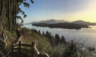 Rainbird-trail-Rainbird_Overlook_South-p5uzff