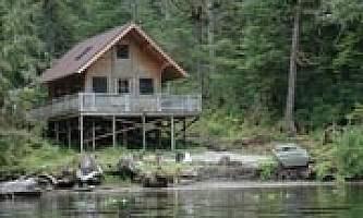 Red bay lake cabin 03 mqicv6