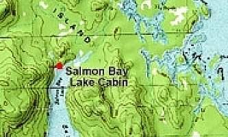 Salmon bay lake 01 mqid5i