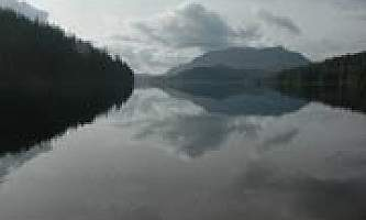 Salmon bay lake 04 mqid62