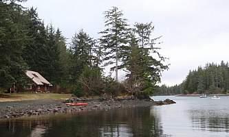Samsing cove cabin 06 mqid8q