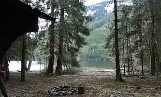 Sitkoh lake 28west29 06 mqidg4
