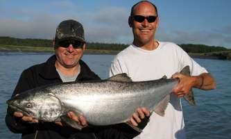 Soldotna-bnb-alaska-fishing-charters-Copy_of_IMG_3003-ohfh0e