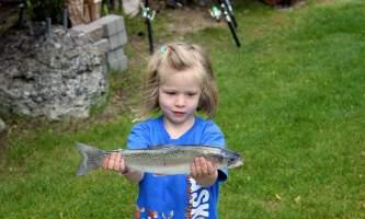 Soldotna-bnb-alaska-fishing-charters-Copy_of_IMG_7682-ohfh0t