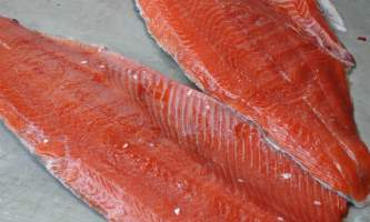 Soldotna-bnb-alaska-fishing-charters-DSC_0028-ohfgzx