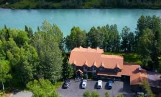 Soldotna-bnb-alaska-fishing-charters-lodge-ojbt9t