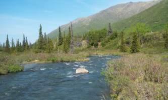 South-fork-symphony-trails-100_2283-peynru