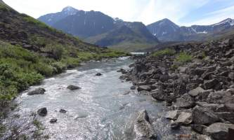 South-fork-symphony-trails-DSC03294-peyoam