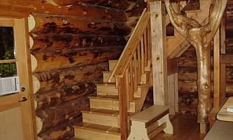 Starrigave creek cabin 01 mqidjj