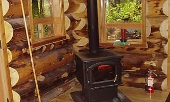 Starrigave creek cabin 02 mqidjo