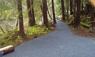 Starrigave creek cabin 05 mqidk3
