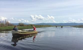 Summer fairbanks fishing tour copy oxrv31