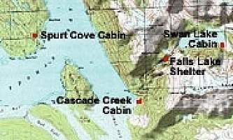 Swan lake cabin 01 mqidl9