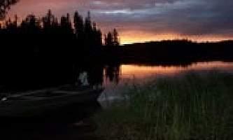Sweet water lake cabin 03 mqidmy