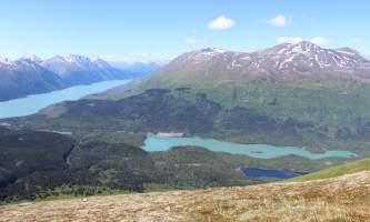 Trails-crown-point-mine-trail-julianna-deboard-pf22q3
