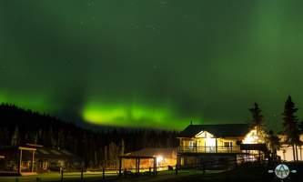 Traverse alaska winter activities mf201609040007 pjyest