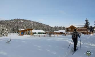 Traverse alaska winter activities mf201702250008 pjyesx