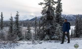 Traverse alaska winter activities mf201811100001 pjyets