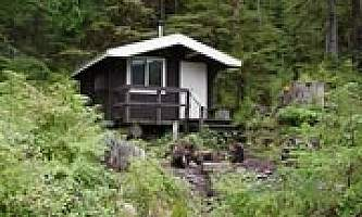 Trollers cove cabin 01 1555842451 mor673