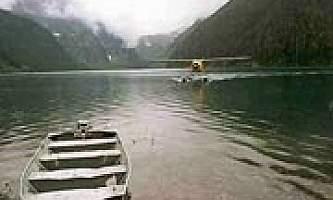 Turners lake east 02 214137581 mqiejk