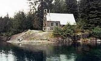 Turners lake west 01 mqidwi