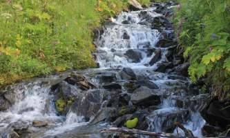 Twin-peaks-trail-twin-peaks-doug-olson-p4in8z
