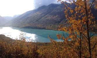 Twin-peaks-trail-twin-peaks-shannon-houston-p4inc2