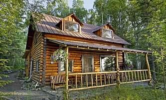 Ultimate-alaska-adventure-14-Kenai_Backcountry_Lodge-pdvull