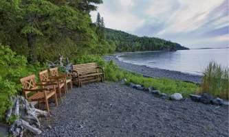 Ultimate-alaska-adventure-18-KBL_Lake_View-pdvuls