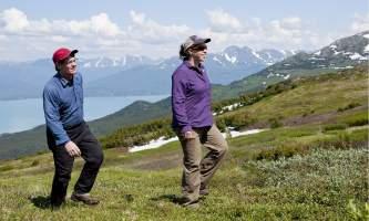 Ultimate-alaska-adventure-20-Amazing_Views_During_KBL_Hike-pdvuly