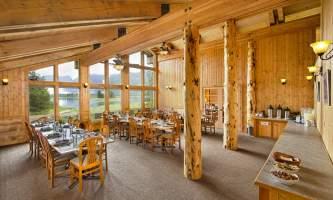 Ultimate-alaska-adventure-26-KFGL_Dining_Room-pdvumd