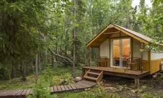 Ultimate-alaska-adventure-KBL-Cabin-Tent-Exterior1-pdvunf