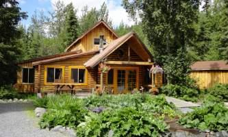Ultimate-alaska-adventure-KRL1-pdvul2