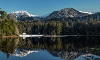 Ward-lake-Ward_Lake_Brown_Mountain-owuh46